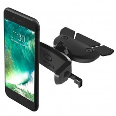 Автодержатель iOttie Easy One Touch Mini CD Slot Universal Car Mount Holder Cradle HLCRIO123