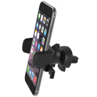 Автодержатель iOttie Easy One Touch Mini Vent Mount Universal Car Mount Holder Cradle HLCRIO124