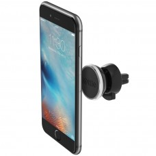 Автодержатель iOttie iTap Magnetic Air Vent Car Mount HLCRIO151RT