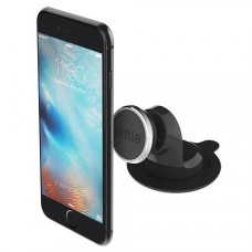 Автодержатель iOttie iTap Magnetic Dashboard Car Mount Holder HLCRIO153