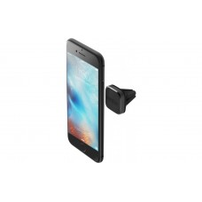 Автодержатель iOttie iTap Mini Magnetic Vent Mount HLCRIO155