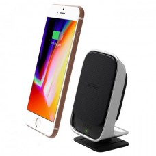 Автодержатель iOttie iTap Wireless Fast Charging Magnetic Car Mount HLCRIO133