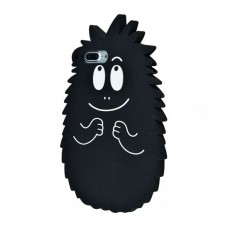 Чехол для iPhone 7 Plus/8 Plus Hedgehog