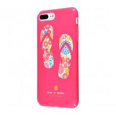 Чехол для iPhone 7 Plus/8 Plus Vodex Summer