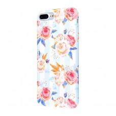 Чехол для iPhone 7 Plus/8 Plus Vodex Roses