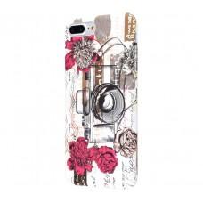 Чехол для iPhone 7 Plus/8 Plus Vodex Foto
