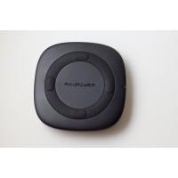 Беспроводная зарядка RAVPower Wireless Charging Pad iPhone 5W max RP-PC072