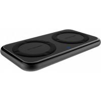 Беспроводная зарядка RAVPower Wireless Charging Pad, iPhone 7.5W max RP-PC065