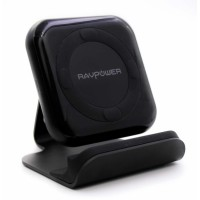 RavPower 10w Fast Wirelles Charger Stand (RP-PC070)