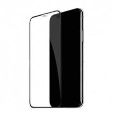 Защитное стекло для iPhone Xs Max / 11 Pro Max Full Glue