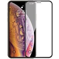 Защитное стекло для iPhone Xs Max Full Glue 6D