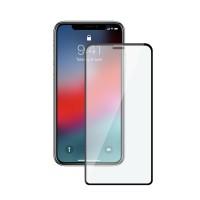 Защитное стекло для iPhone Xs Max Full Glue 9D