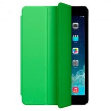 Чехол Smart case для iPad Air 1 зеленый