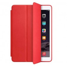 Чехол Smart cover для iPad 2/ iPad 3/ iPad 4 бордовый