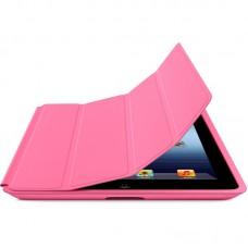 Чехол Smart case для iPad Air 1 розовый