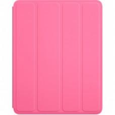 Чехол Smart cover для iPad Mini 4 розовый