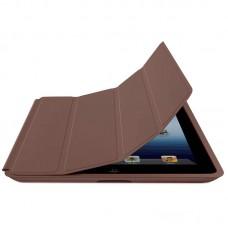Чехол Smart case для iPad Air 1 оливковый