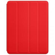 Чехол Smart cover для iPad Mini 4 красный