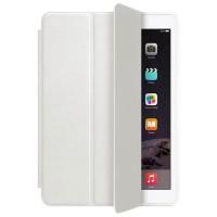 Чехол Smart case для iPad Air 1 белый