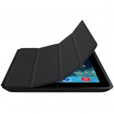Чехол Smart cover для iPad 2/ iPad 3/ iPad 4 черный