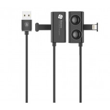 BASEUS 1M Suction Cup Mobile Game Cable 1.5A Charging