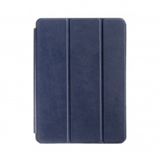 Чехол Smart Case для iPad 9.7 (2017/18) Midnight Blue