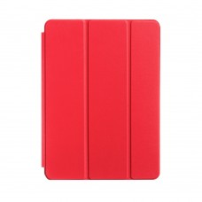 Чехол Smart Case для iPad 9.7 (2017/18) Red