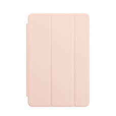 Чехол Smart Case для iPad 9.7 (2017/18) Pink Sand