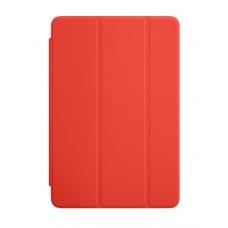 Чехол Smart Case для iPad 9.7 (2017/18) Orange