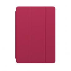 Чехол Smart Case для iPad 9.7 (2017/18) Red Raspberry