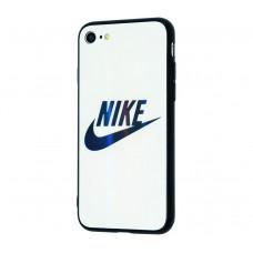 """Чехол для iPhone 7/8 Benzo """"Nike"""""""