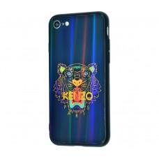 "Чехол для iPhone 7/8 Benzo ""Kenzo"""