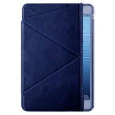 Чехол для iPad 2017/2018 iMax Midnight Blue Темно-синий