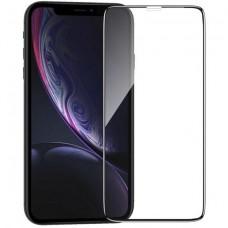 Сверхпрочное защитное стекло Lunatik для iPhone 11 Pro