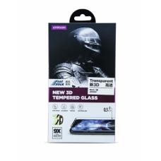 Защитное стекло 3D Joyroom для iPhone X / Xs