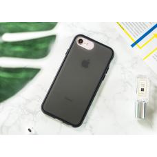 Чехол Сucoloris для iPhone 7/8 Черный