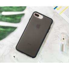Чехол Сucoloris для iPhone 7 Plus /8 Plus Черный