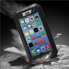 Ударопрочный чехол Aursen Kompakt для iPhone 6/6s