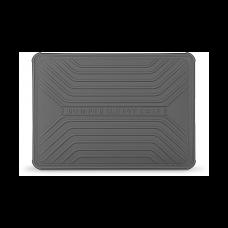 Чехол-конверт для Macbook Pro 13,3 2013 WiWU Voyage Sleeve Серый