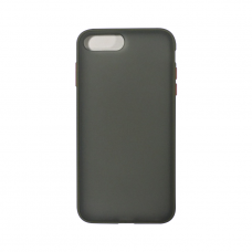 Чехол Сucoloris для iPhone 7 Plus /8 Plus Зеленый