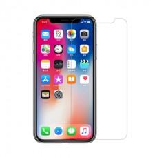 Защитное стекло 2D для iPhone X / Xs / 11 Pro