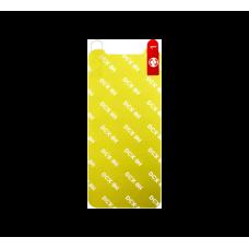 Защитная пленка для iPhone X / Xs / 11 Pro