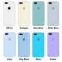Силиконовый чехол Apple Silicone Case Pink Sand для iPhone 5/5s/SE (Реплика)