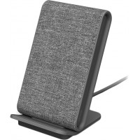 Беспроводная зарядка iOttie iON Wireless Stand Fast Wireless Charger Серая