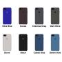 Силиконовый чехол Apple Silicone Case Ultra Violet для iPhone 7/8 (копия)