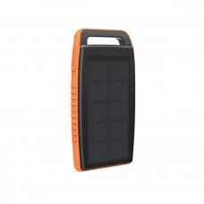 Внешний аккумулятор RAVPower RP-PB003 15000mAh Outdoor Solar Power Bank