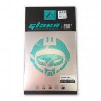 Защитное Стекло Zk Full Cover для iPhone Xs/11 Pro