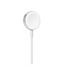 Оригинальное зарядное устройство для Apple Watch