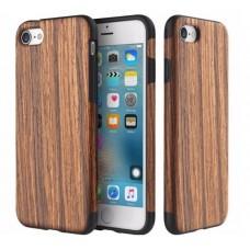 Чехол iPhone 7/8 Rock Origin Series Gradient
