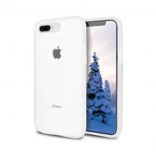 Чехол Сucoloris для iPhone 7 Plus /8 Plus White